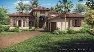 tuscan villa house plans terrific 8 home interior home interior