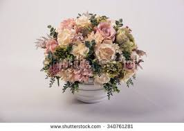 artificial flower bouquets artificial flowers stock images royalty free images vectors