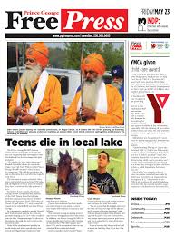 prince george free press may 23 2014 by black press issuu