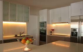 Kitchen Cabinet Lighting Ideas Led Kitchen Cabinet Lighting Awesome Home Design