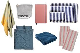 best linens the best sources for linen everything napkins bedding and