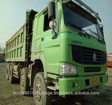 used volvo dump truck used volvo dump truck suppliers and china used tipper trucks china used tipper trucks manufacturers