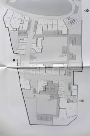 world floor plans tribeca citizen the world trade center retail floor plans part 2