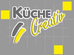 küche creativ bad kreuznach küche creativ vertriebs gmbh in bad kreuznach