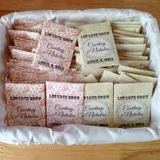 seed packet wedding favors seed packets for wedding favors 4k wallpapers