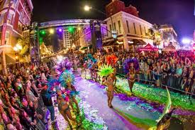 mardis gras gasl mardi gras 2019 the two must attend mardi gras events in