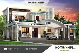nalukettu house modern nalukettu house plans home facebook