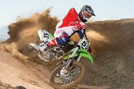 pictures of motocross bikes dirt bike magazine 450 mx shootout full comparison