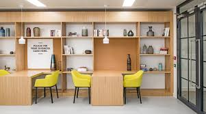 st駱hane bureau office space in marlow spaces