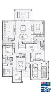 Rio Masquerade Suite Floor Plan Over 35 Large Premium House Designs And House Houses