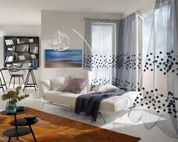 vorhã nge wohnzimmer de pumpink wohnzimmer schwarz hochglanz