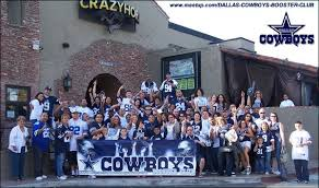 dallas cowboys fan club cowboys fan club spotlight so cal dallas cowboys fan club lone