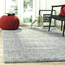 Outlet Area Rugs Shag Area Rugs 8 10 Sophisticated Rug Furniture Outlet