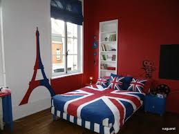 relooking chambre ado relooking chambre ado maison design sibfa com