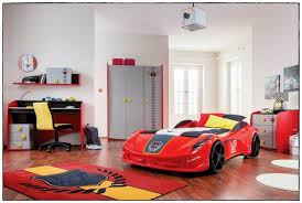 deco chambre garcon 9 ans deco chambre garcon 9 ans idées de décoration à la maison