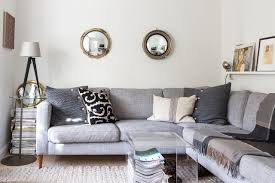 small living room design ideas charming small living room design ideas ideas on patio creative best