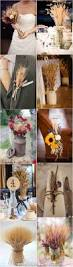 25 best country fall ideas on pinterest country engagement
