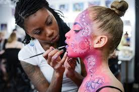dallas makeup school cmc makeup artist school yelp