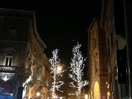 173 best winter lights images on pinterest christmas lights