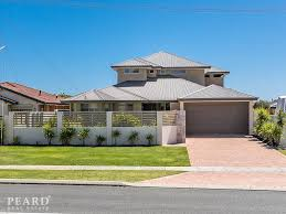 Bench Warrant Western Australia 5 Waraker Road Hillarys Wa 6025 House For Sale 126848250