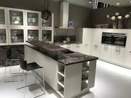Types Of Glass For Kitchen Cabinet Doors Spectacular Glass Kitchen Cabinets High Definitions Pictures