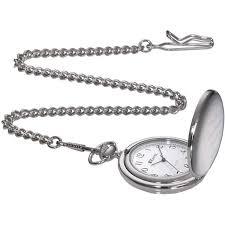 Engraving Jewelry Die 25 Besten Watch Engraving Ideen Auf Pinterest Romantische
