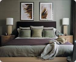 Gray And Brown Bedroom by Best 25 Purple Bedroom Accents Ideas On Pinterest Purple Accent