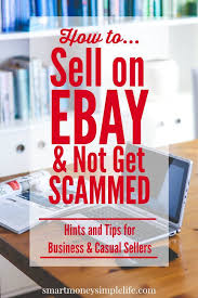 How To Sell Used Sofa Best 25 Selling On Ebay Ideas On Pinterest Ebay Selling Tips