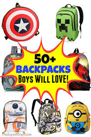 268 best gift ideas for boys images on gift