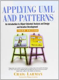 design applying the elements 9781405837309 design patterns elements of reusable object oriented