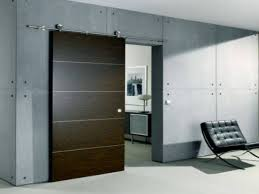 Ikea Barn Door by Door Installing Ikea Pax Doors As Sliding Closet Doors Ikea Hack