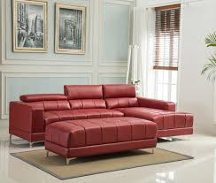 Sectional Sofa And Ottoman Set by Marbella Sectional Sofa U0026 Ottoman Set Furniture Distribution Center