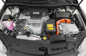 2015 toyota lineup 2015 toyota camry hybrid price photos reviews u0026 features