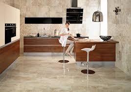 kitchen remodel san francisco ca engineered flooring