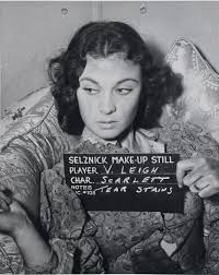 hattie mcdaniel and vivien leigh the making of
