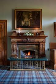 7 best the roxburghe hotel by kelso scotland images on pinterest