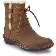 ugg womens caspia ankle boots ugg caspia boots s rei com