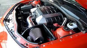 2010 camaro borla exhaust 2010 camaro ss k n intake and borla s type exhaust
