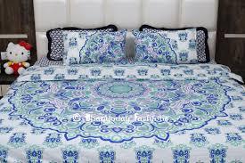Indie Bedding Sets Bedroom Hippie Bed Sets Hippie Bedspread Hippie Duvet Covers