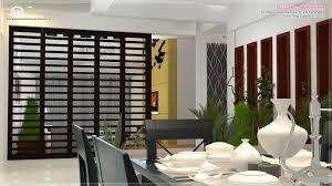 kerala homes interior kerala home interior designs talentneeds com