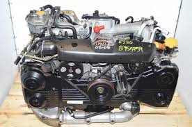 subaru xt engine all subaru products jdm engines u0026 parts jdm racing motors