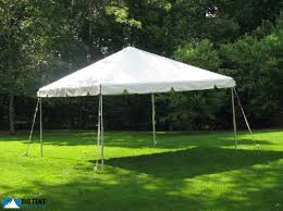 big tent rental big tent events frame tent rentals event tent rentals chicago