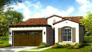 1 story homes carlsbad single story homes for sale