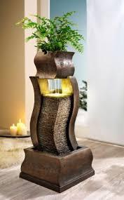 design zimmerbrunnen zimmerbrunnen harmony jetzt bei weltbild de bestellen