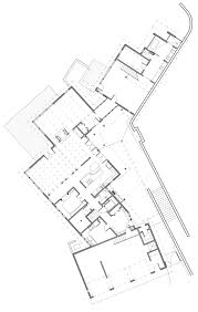 contemporary floor plan floor contemporary floor plans