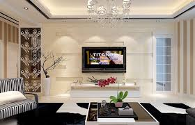 captivating living room wall ideas captivating living room wall designs with new modern tv background
