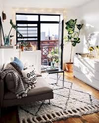 Home Studio Decor 85 Small Apartment Studio Decor Ideas On A Budget Homekover Com
