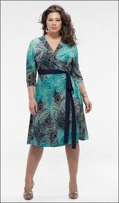 7 best plus size party dresses for women last year images on pinterest