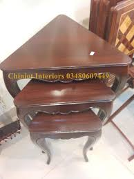 victorian coffee table set chiniot wooden table chiniot wooden table suppliers and