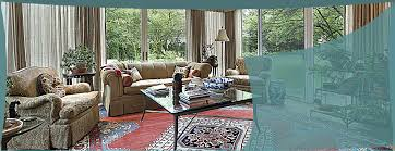 Long Beach Upholstery Odor Removal Long Beach Ca Mystic Steam Carpet U0026 Upholstery Cleaning
